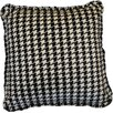 <strong>Acrylic / Polyester Pillow</strong> by Denali Throws