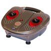 iComfort Foot Massager