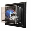 "<strong>Mini helmet ""Case-Up"" Display</strong> by Caseworks International"