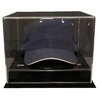 Caseworks International Basketball Cap Display Case