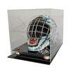 Caseworks International Goalie Mask Display Case