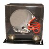 <strong>Coach's Choice Mini Helmet Display Case</strong> by Caseworks International