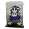 "<strong>Caseworks International</strong> NHL 8"" Mini Hockey Helmet Display Case"