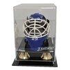 "Caseworks International NHL 8"" Mini Hockey Helmet Display Case"