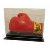 <strong>Horizontal Single Glove Display Case</strong> by Caseworks International