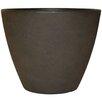 Planters Online Acorn Round Pot Planter
