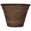 Planters Online Casa Como Round Pot Planter