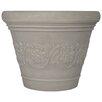 Planters Online Toscano Round Pot Planter