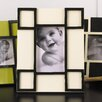 Harlow Picture Frame (Set of 3)