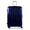 "Lojel Lucid 29"" Spinner Suitcase"