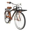 "<strong>Men's Land 26"" Cruiser</strong> by Hollandia"