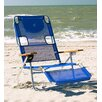 <strong>3 in 1 Beach Chair</strong> by Ostrich Chair