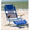 Ostrich Chair 3 in 1 Beach Chair