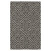 <strong>Alameda Pigeon Gray Rug</strong> by Beth Lacefield