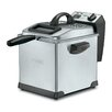 Cuisinart Digital 3 Liter Deep Fryer