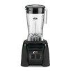 Cuisinart 0.5 Gallon Hi-Power Commercial Blender