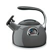 Cuisinart PerfecTemp® 3-qt. Tea Kettle