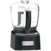 Cuisinart Elite™ 4-Cup Chopper and Grinder