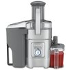 Cuisinart Stainless Steel Juicer