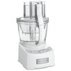 <strong>Elite 12-Cup Food Processor</strong> by Cuisinart