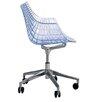 Driade Meridiana Arm Chair