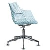 <strong>Driade</strong> Meridiana Arm Chair