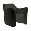 <strong>Tokyo-Pop Arm Chair</strong> by Driade