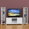 "Vice Versa 60"" Bookcase"