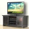 "Nexera Pinnacle 56"" HEC TV Stand"