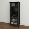 <strong>Tuxedo Multimedia Cabinet</strong> by Nexera