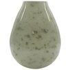 DK Living Large Milky Tealight Holder/Vase