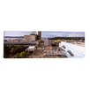 <strong>Panoramic Buildings in a City, Anchorage, Alaska Photographic Print...</strong> by iCanvasArt