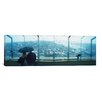 iCanvas Panoramic 'View from the Space Needle, Queen Anne Hill, Seattle, Washington' Photographic Print on Canvas