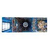 iCanvas Panoramic 'Church of The Savior on Spilled Blood, St. Petersburg, Russia' Photographic Print on Canvas