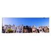 iCanvas Panoramic Presidio Heights, San Francisco, California Photographic Print on Canvas