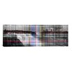 <strong>iCanvasArt</strong> Niagra Falls, Canada Panoramic 2 Graphic Art on Canvas