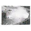iCanvas Niagra Falls, Canada 4 Photographic Print on Canvas