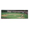 iCanvas Panoramic Safeco Field Seattle, Washington Photographic Print on Canvas