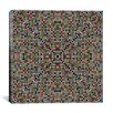 <strong>Modern Art Gumball Drops Graphic Art on Canvas</strong> by iCanvasArt