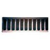 iCanvas Panoramic Row of Columns San Francisco, California Photographic Print on Canvas