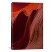 iCanvas 'Winds Master Piece' by Dan Ballard Photographic Print on Canvas