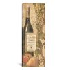 "iCanvas ""Wine Tasting V"" Canvas Wall Art by John Zaccheo"