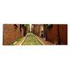 iCanvas Panoramic Massachusetts, Boston, Beacon Hill Photographic Print on Canvas
