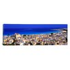 iCanvasArt Panoramic San Vito Lo Capo, Sicily, Italy Photographic Print on Canvas