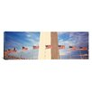 <strong>Panoramic Washington Monument Washington, D.C Photographic Print on...</strong> by iCanvasArt