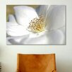 iCanvas Eight from SD Smart Photographic Print on Canvas