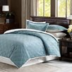Premier Comfort Braxton Comforter Mini Set
