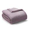 Premier Comfort Microlight Plush Blanket