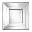 Cooper Classics Clarence Frameless Mirror