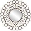 Cooper Classics Vernon Mirror